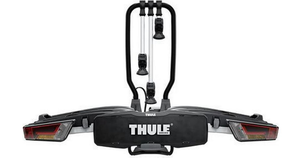 thule easyfold xt 934 hitta b sta pris recensioner och. Black Bedroom Furniture Sets. Home Design Ideas