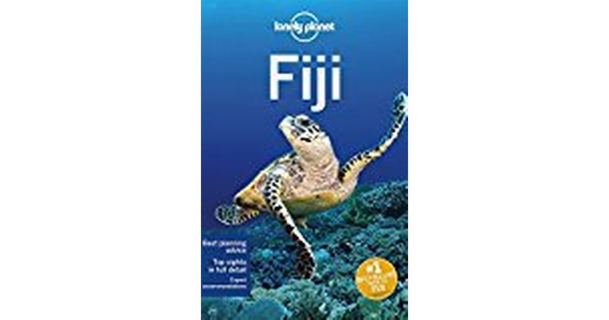 TV GUIDE – FIJI TV - creantisworld.com