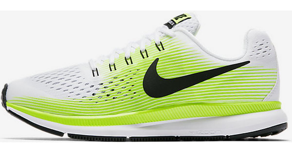 Nike air pegasus 34 Sko Sammenlign priser hos PriceRunner