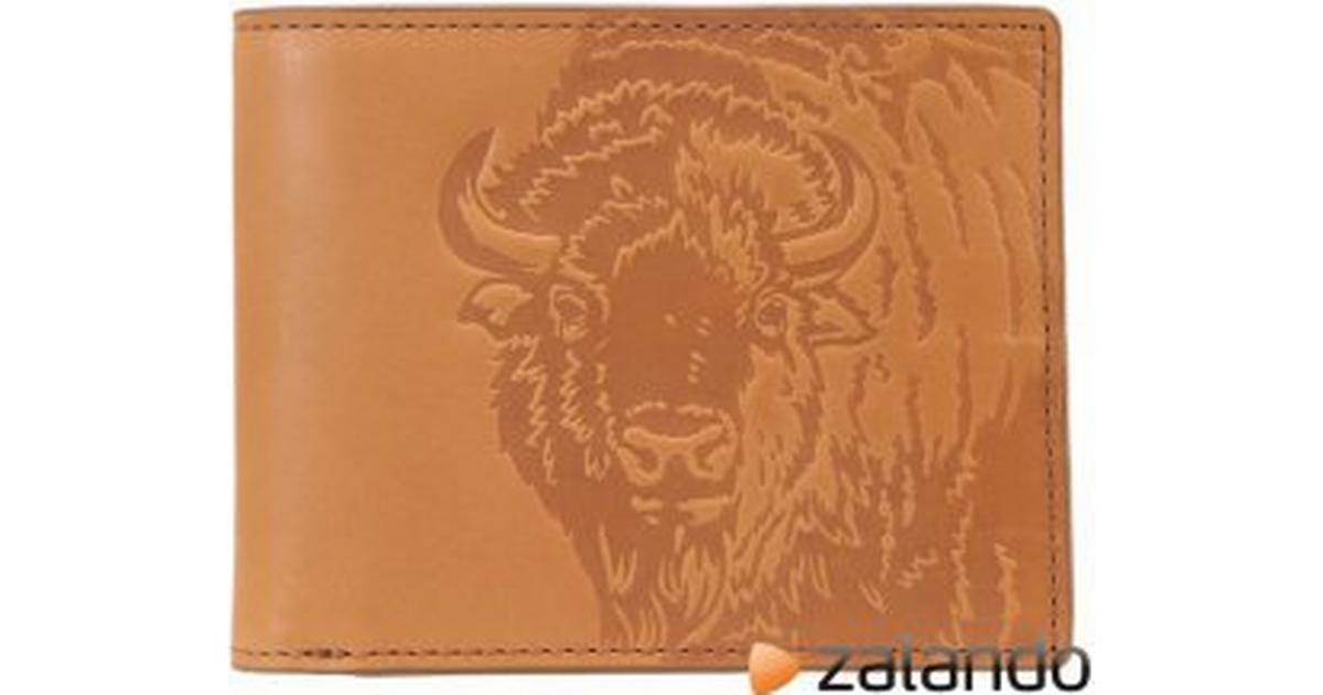 cd0ea43284d Fossil Luke RFID Large Coin Pocket Bifold (ML3878P) - Sammenlign priser hos  PriceRunner