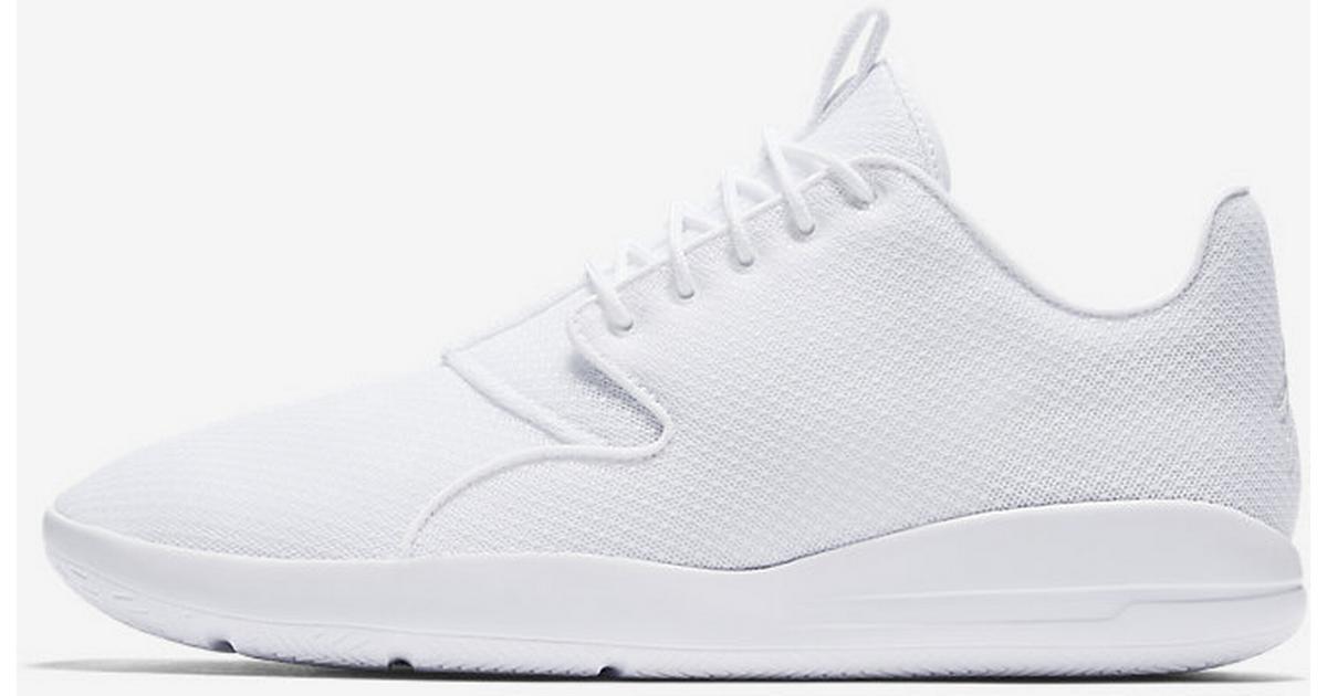 release date: 174a8 fdeb3 Nike Jordan Eclipse (724010-120) - Hitta bästa pris, recensioner och  produktinfo - PriceRunner