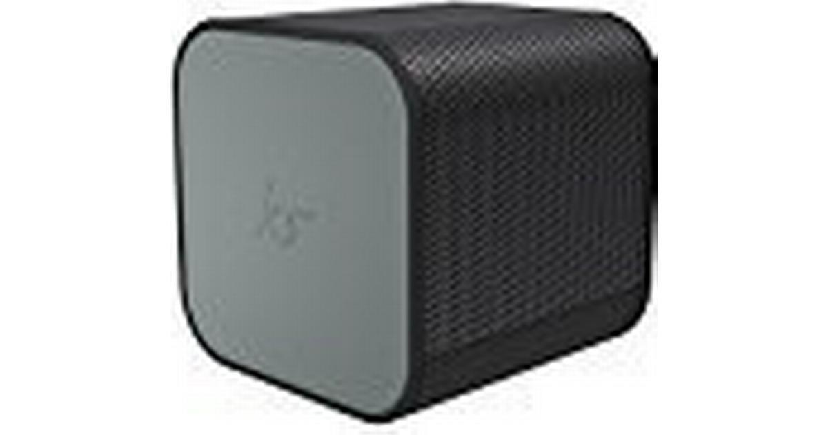 KitSound Boom Cube från 164 kr - Hitta bästa pris och recensioner -  PriceRunner 2be96cdd026aa