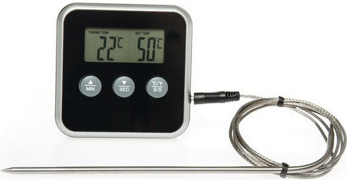 Electrolux - Stektermometer - Hitta bästa pris 3b37567fa851e