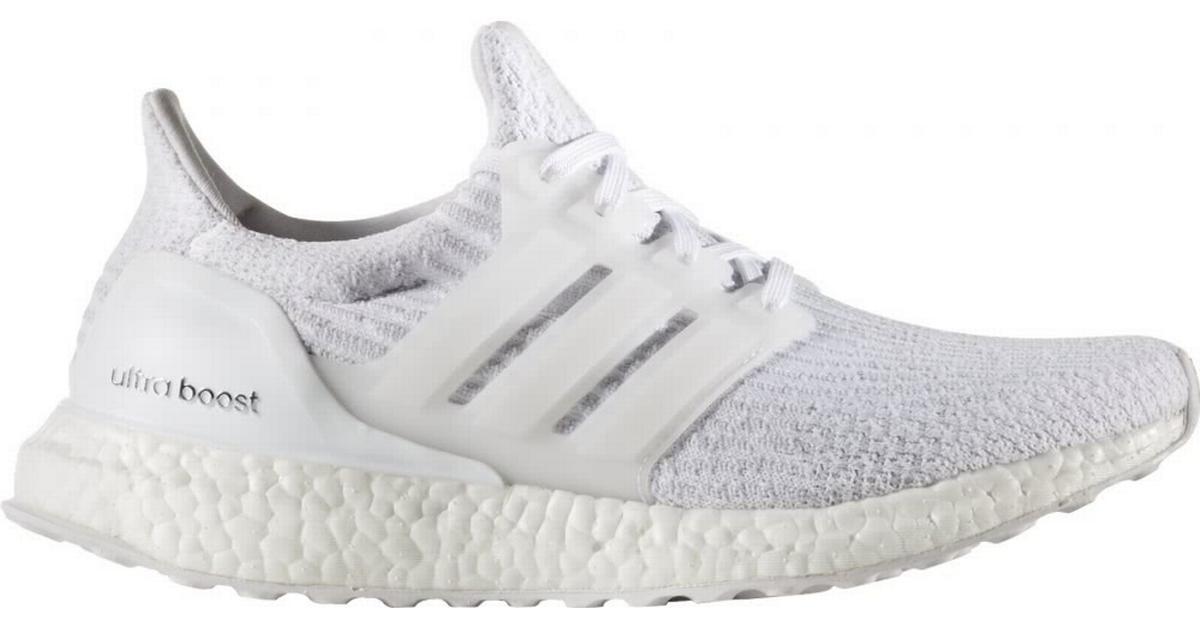 Adidas UltraBOOST W White