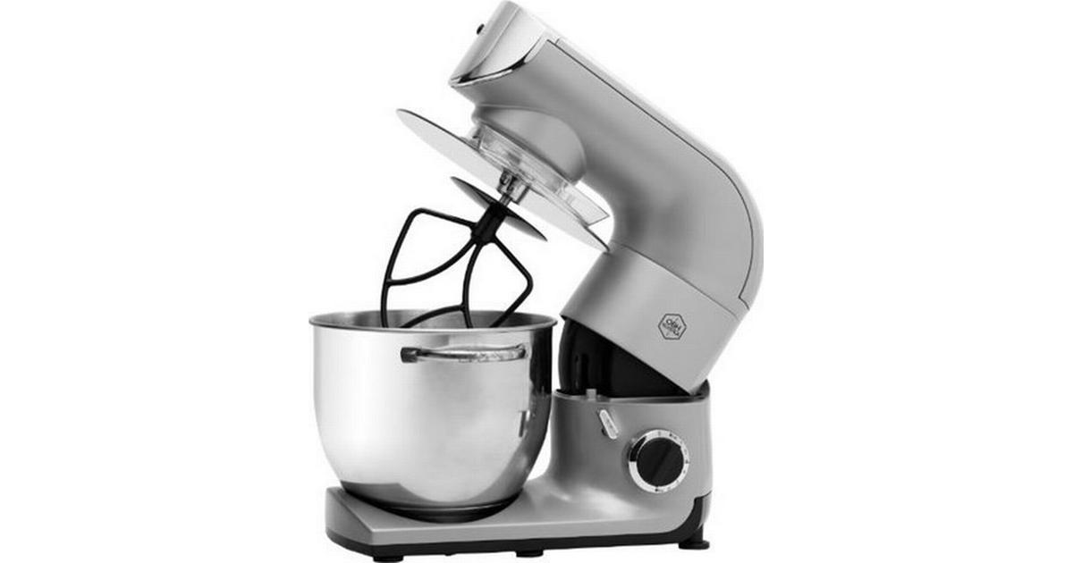 blender til obh køkkenmaskine