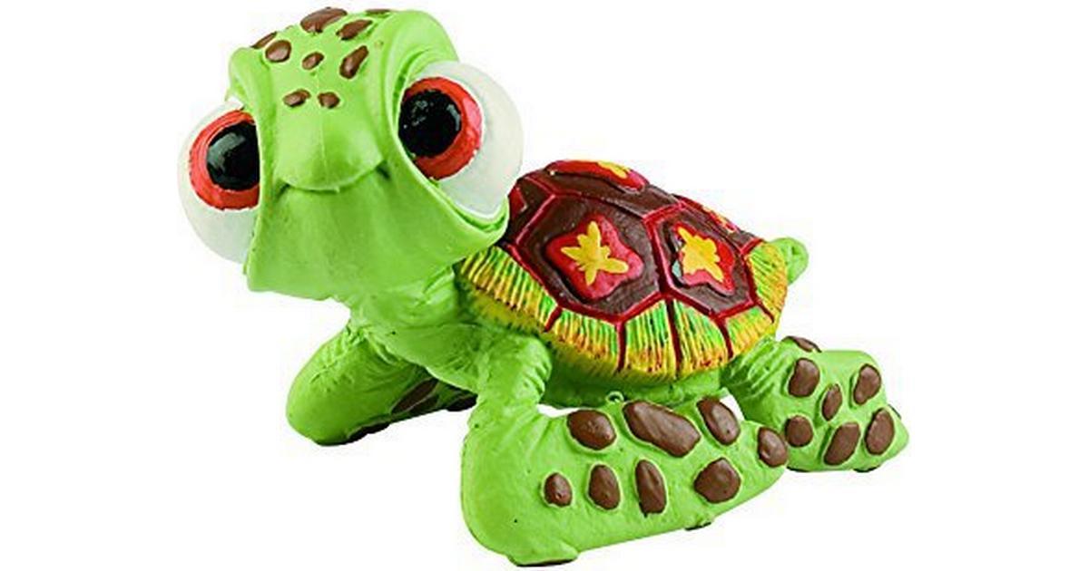 squirt legetøj