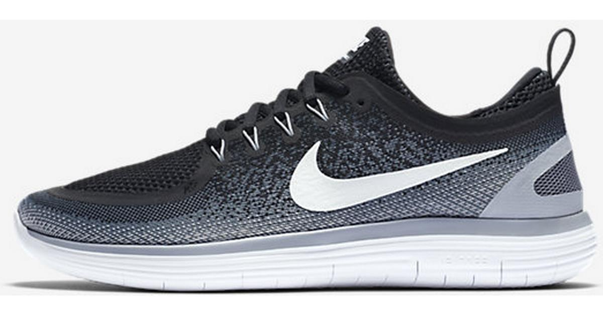 sneakers for cheap a792b 5edf4 coupon for nike free rn distance 2 863775 001 sammenlign priser hos  pricerunner 67503 e04b5