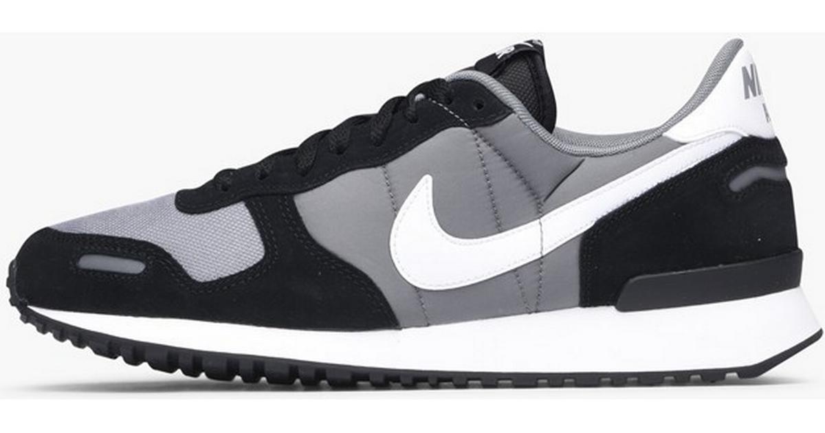 buy online 93ba1 6fd78 Nike Air Vortex - Grey White Black - Hitta bästa pris, recensioner och  produktinfo - PriceRunner