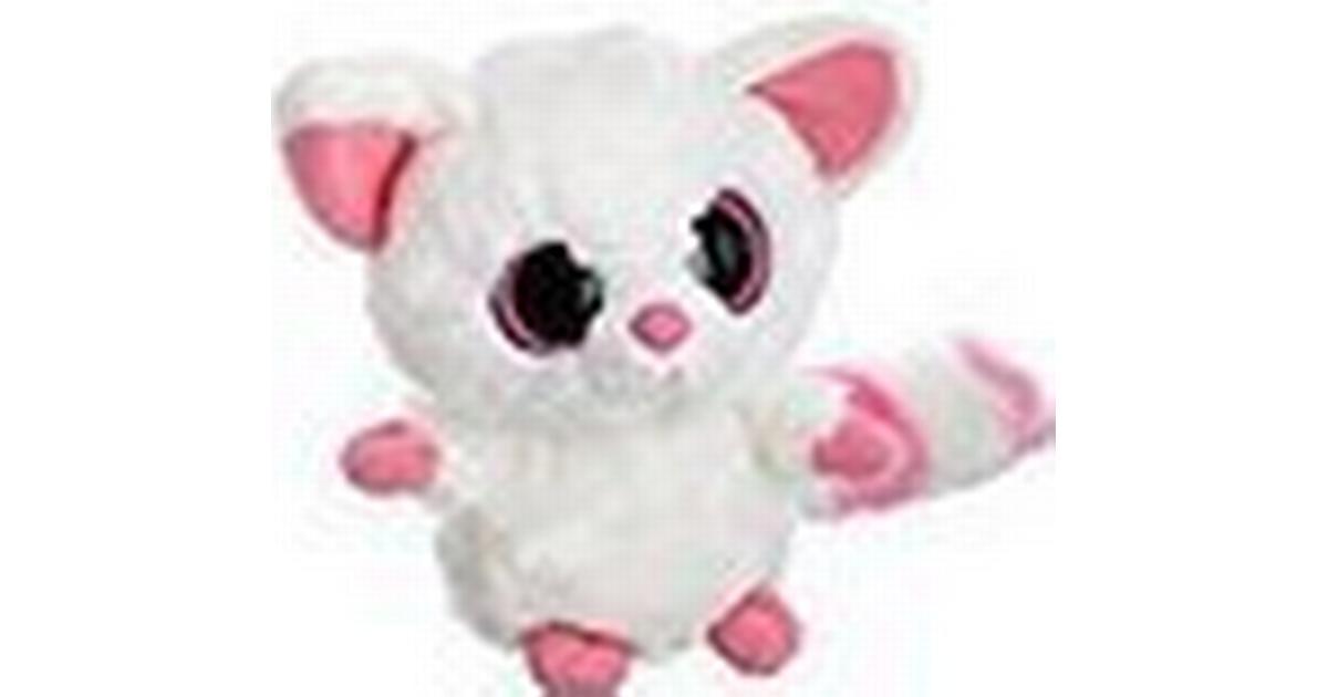 YooHoo Pammee Fennec Fox 12.7cm - Hitta bästa pris 1faa0d35e3ec