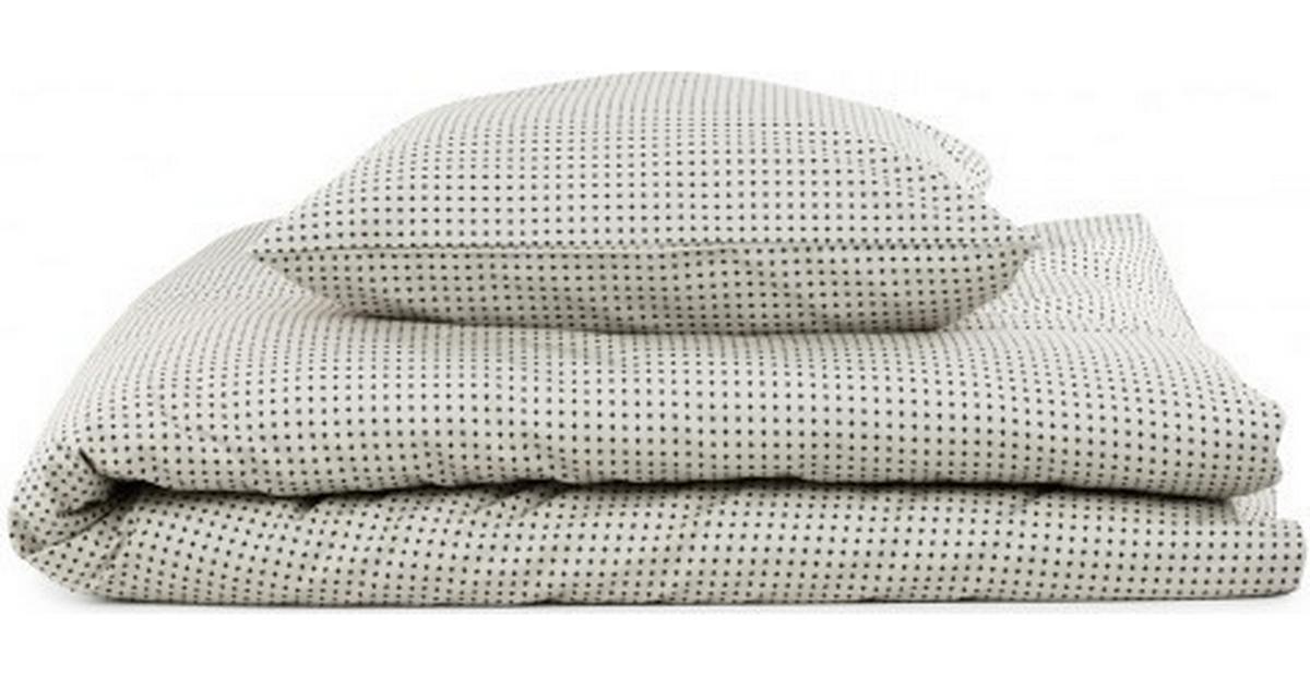 normann copenhagen sengetøj udsalg
