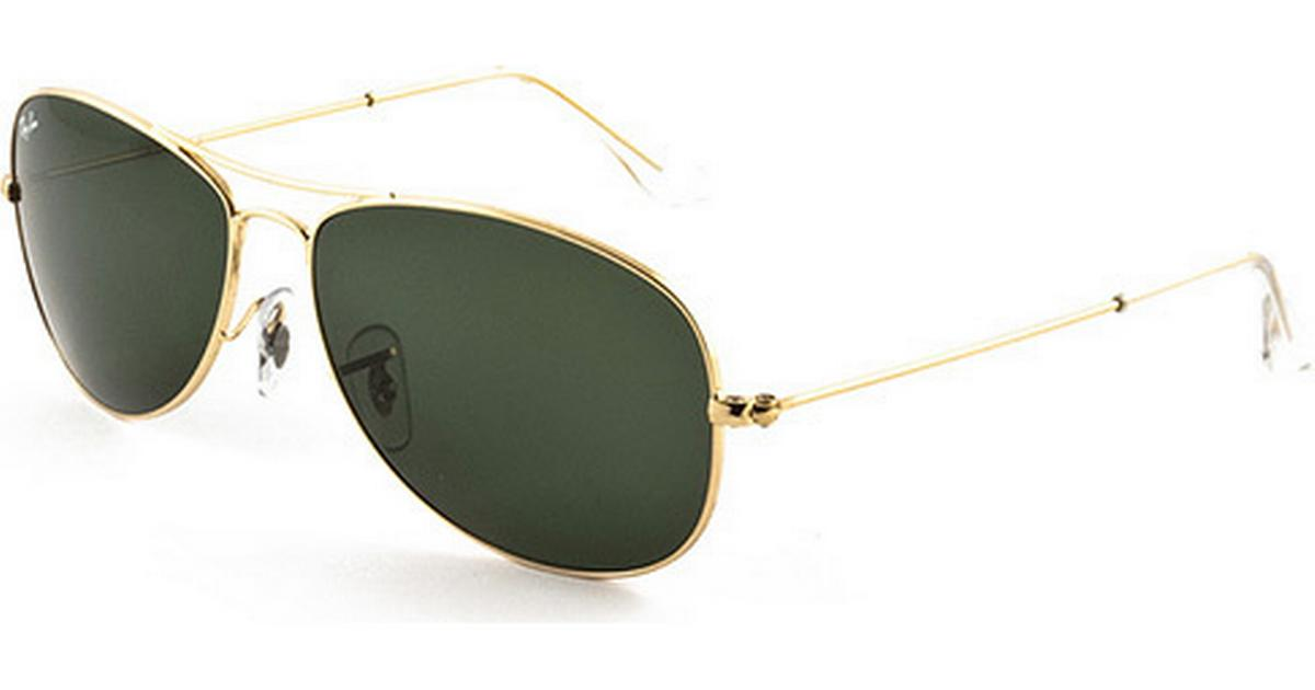 66a1e1213b33 real ray ban cockpit rb3362 64d5f 84402