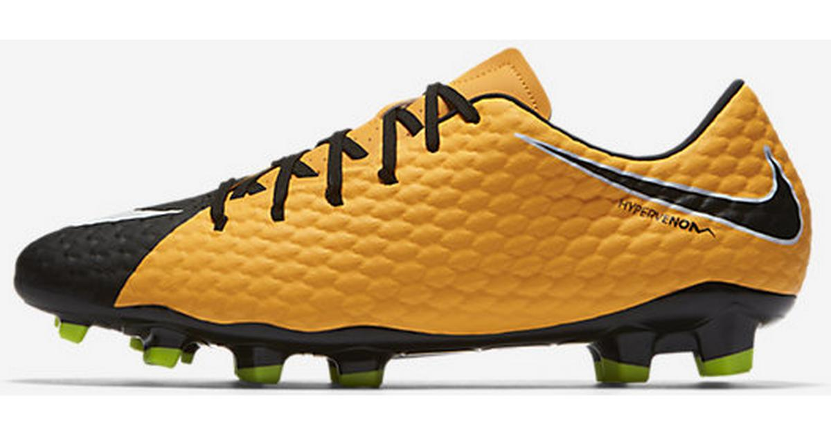 separation shoes e2092 d902f promo code nike hypervenom phelon 3 fg 852556 801 sammenlign priser hos  pricerunner 61b78 e137a