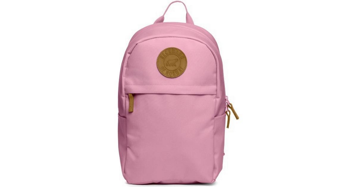 beckmann taske