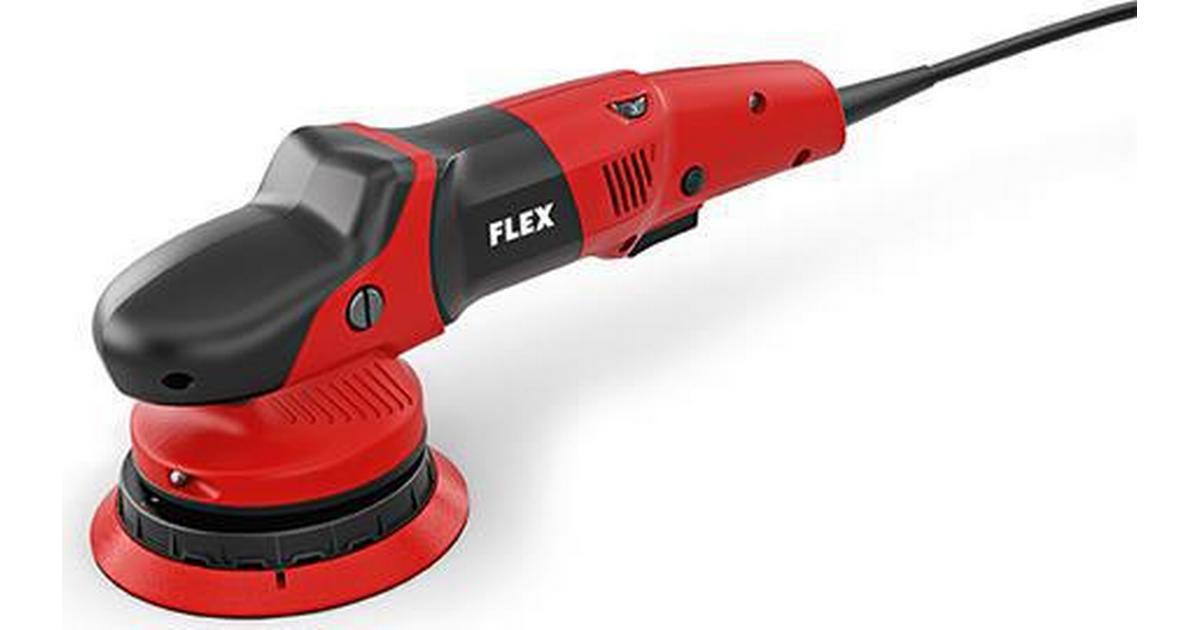 flex xfe 7 15 150 hitta b sta pris recensioner och. Black Bedroom Furniture Sets. Home Design Ideas