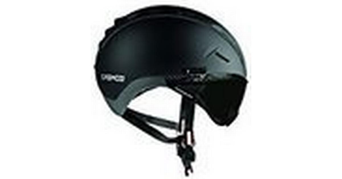 Casco Roadster - Hitta bästa pris 7145f25729a34