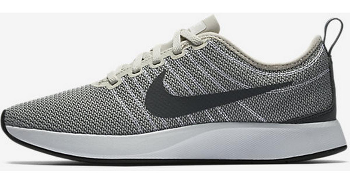 new products 6c6df 06193 Nike Dualtone Racer (917682-004) - Hitta bästa pris, recensioner och  produktinfo - PriceRunner