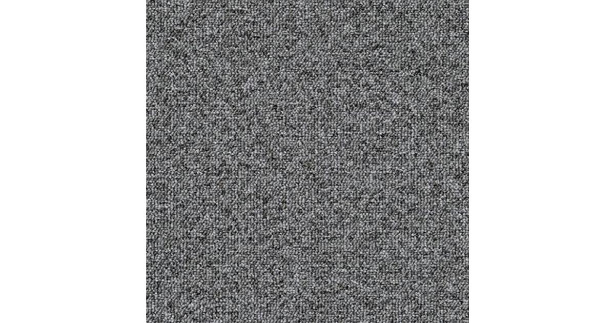 Forbo Tessera 358 Carpet Tiles Textilplattor Hitta B 228 Sta