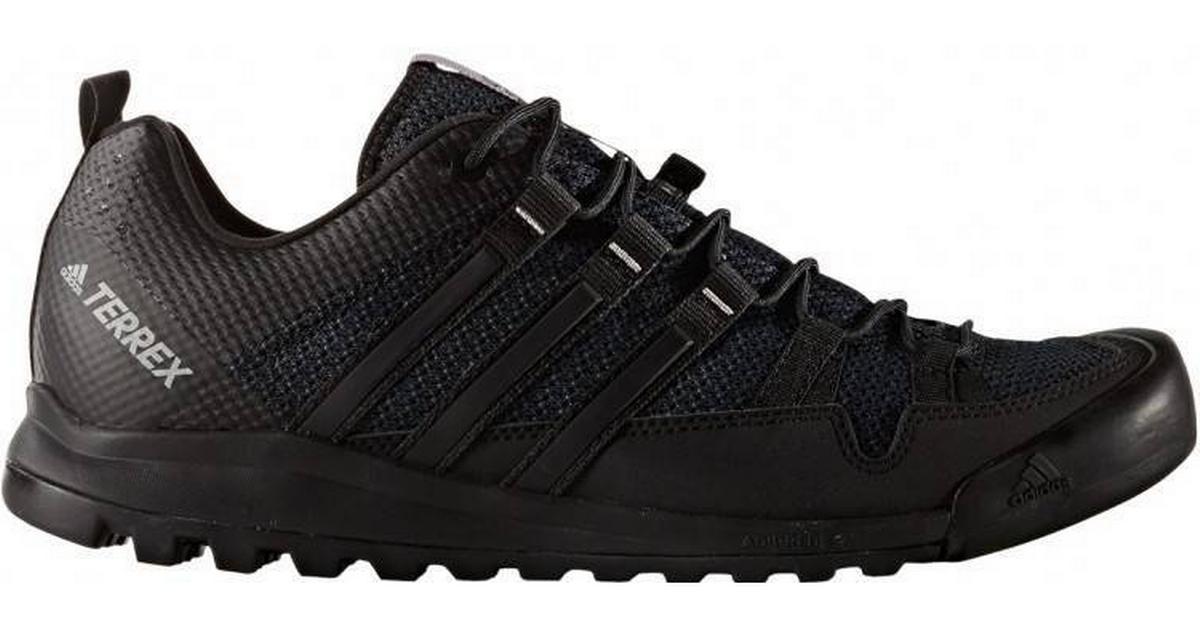 Adidas Pricerunner Terrex Priser Solobb5561Sammenlign Hos pUzqVSMG
