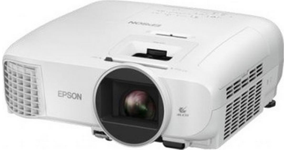 Kan du tilslutte højttalere til en projektor