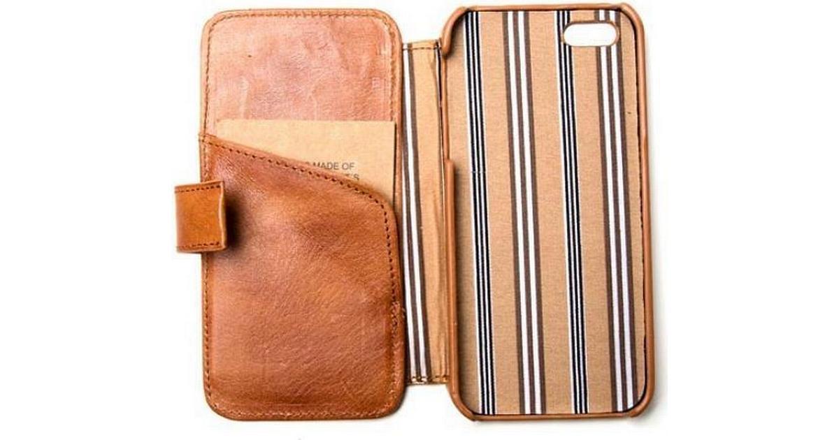 Nic   Mel Stewart Bookcase (iPhone 5 5S SE) - Hitta bästa pris ... f3d21352792de
