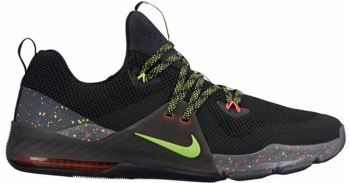 best website 5ae3d ef3c9 Nike Zoom Train Command (922478-002) - Hitta bästa pris, recensioner och  produktinfo - PriceRunner