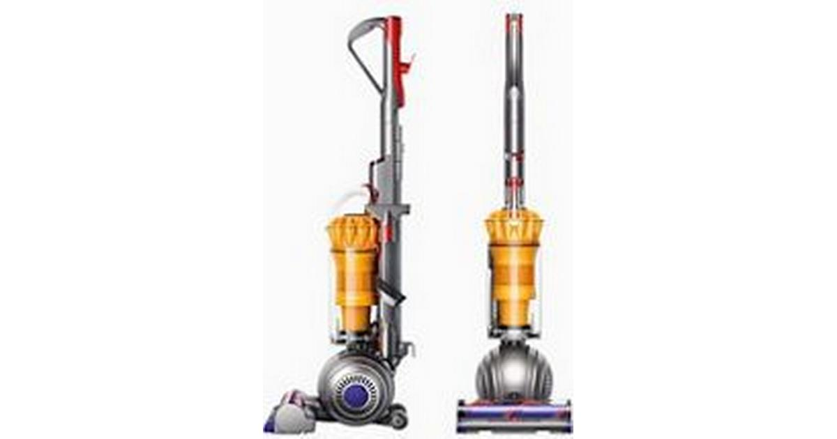 Dyson Light Ball Multi Floor - Compare Prices - PriceRunner UK