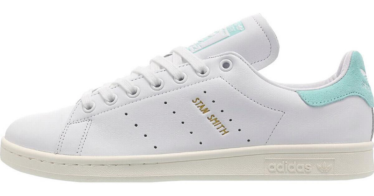 best website 3069a c2312 Adidas Calzado Stan Smith (BZ0461) - Hitta bästa pris, recensioner och  produktinfo - PriceRunner