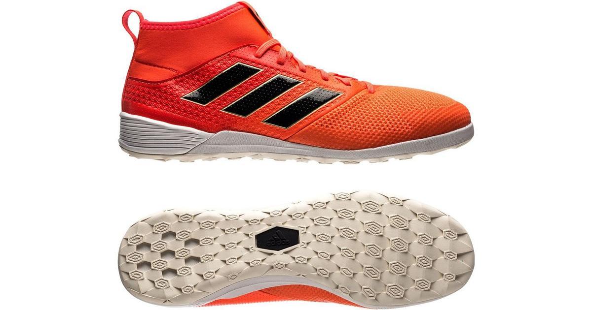 hot sale online cee4c 354a2 Adidas ACE Tango 17.3 IN (CG3710) - Sammenlign priser hos Pr