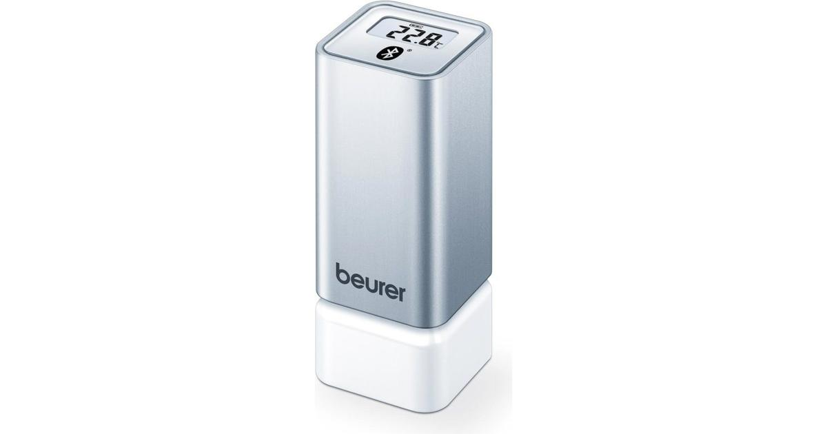 Beurer HM 55 - Hitta bästa pris 3f8f42338e448