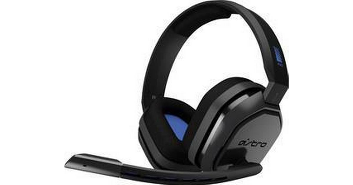 Astro A10 från 659 kr - Hitta bästa pris och recensioner - PriceRunner f5f4d5887a925