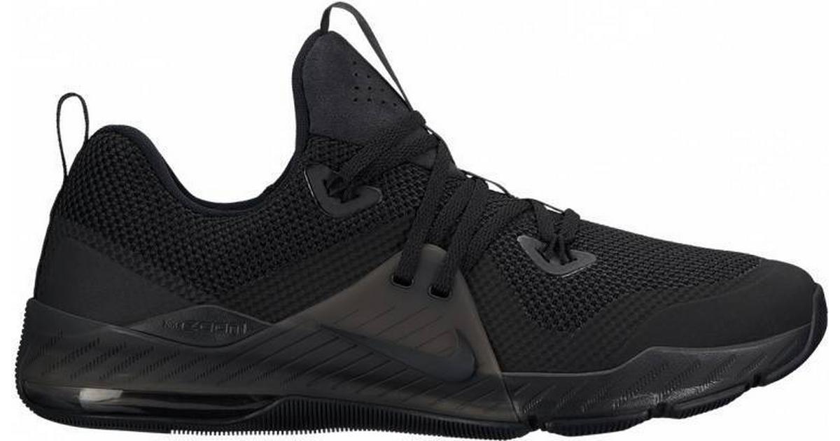 brand new 07f4e 1d2ba Nike Zoom Train Command (922478-004) - Hitta bästa pris, recensioner och  produktinfo - PriceRunner