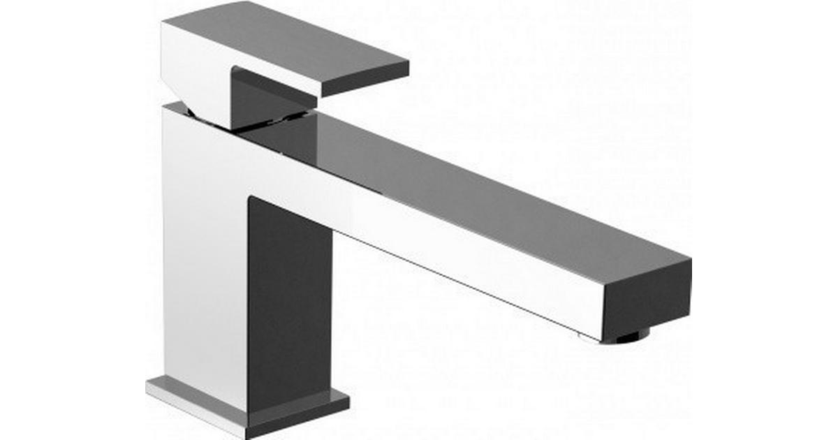 herzbach neo castell sammenlign priser hos pricerunner. Black Bedroom Furniture Sets. Home Design Ideas