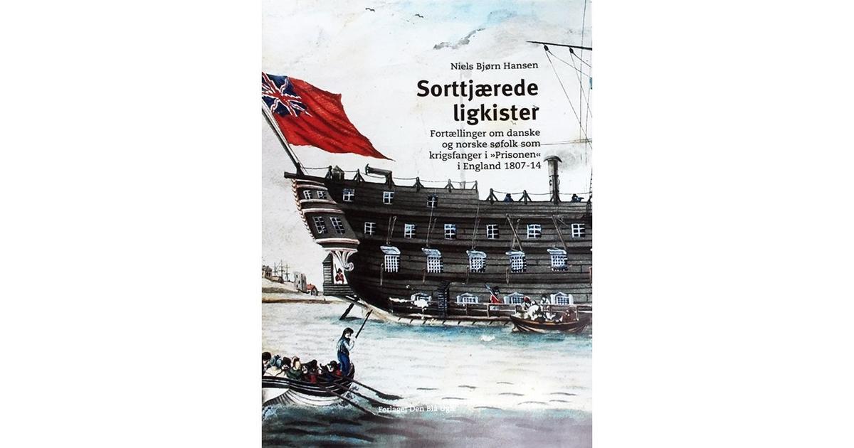 søfolk i krig