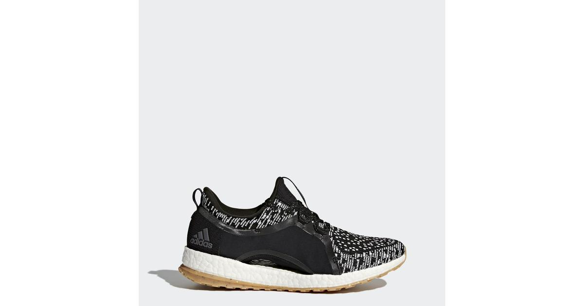 22ce48757d ... and realeneagentur 4ecb3 618f7 coupon for adidas pureboost x all  terrain w by2691 sammenlign priser hos pricerunner d8bbc 4a358 ...