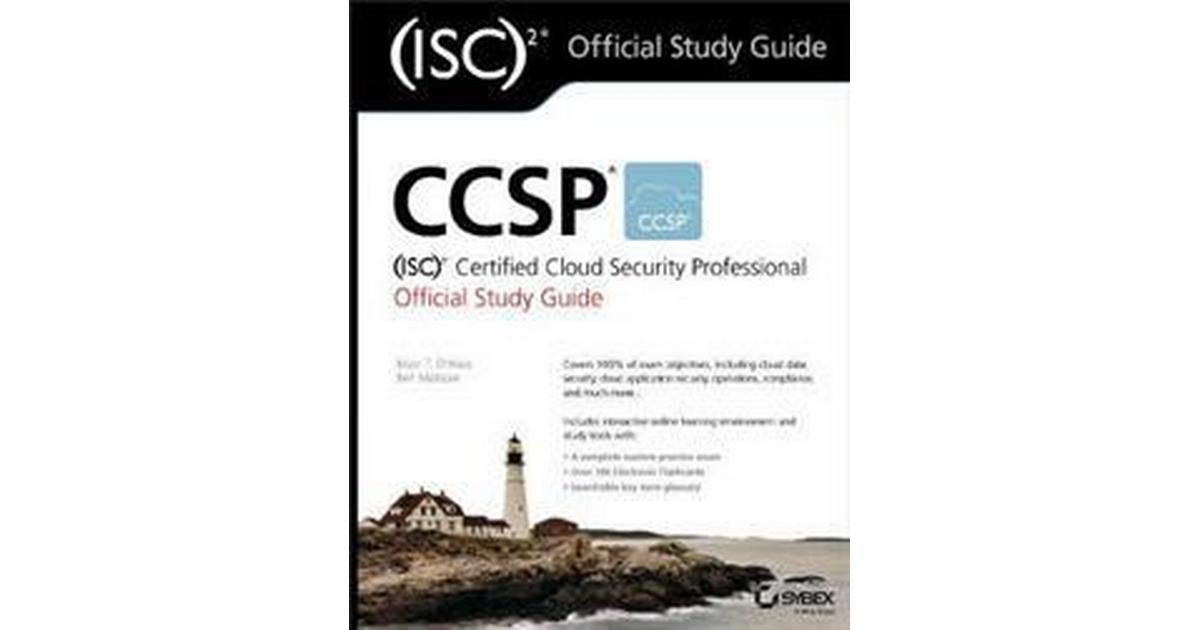 Pdg study guide ratings