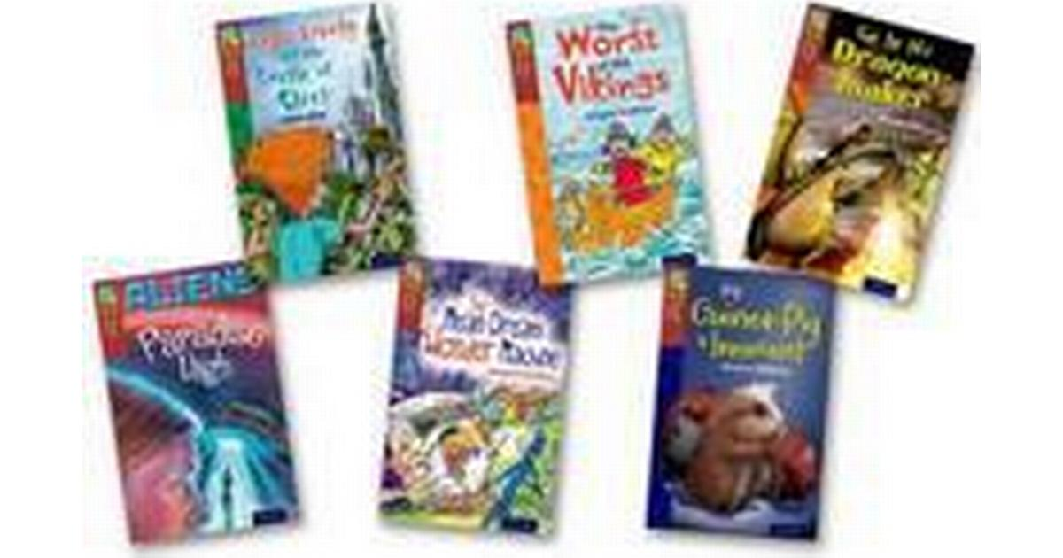 Oxford Reading Tree Come in! - PDF Free Download