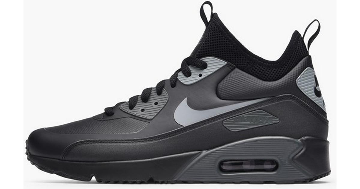 nike air max motion lw se, Billige Nike Air Max 1 Em Dame