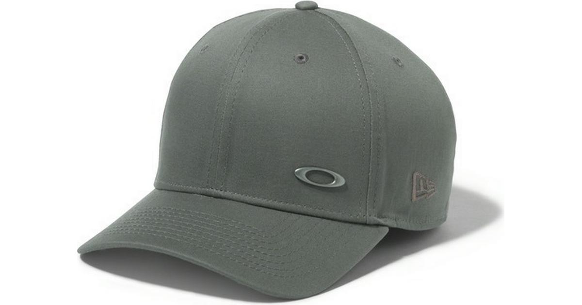 4987e24a2 sweden oakley tinfoil hat 70eee 36aec
