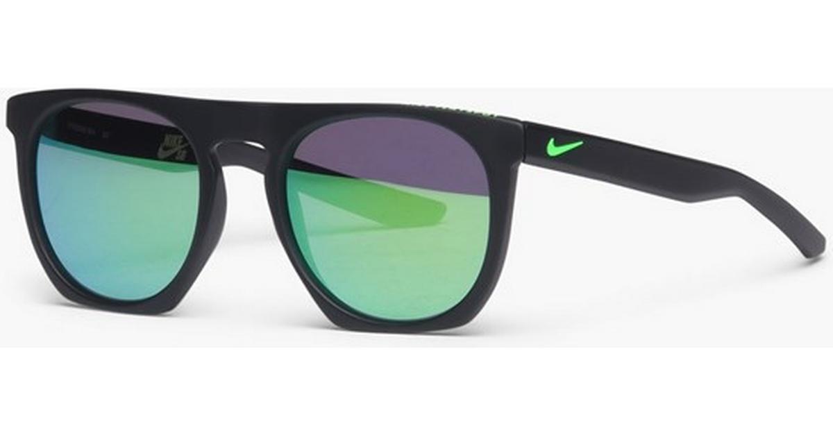 6d4795ba290 Nike Flatspot EV1045-304 - Hitta bästa pris