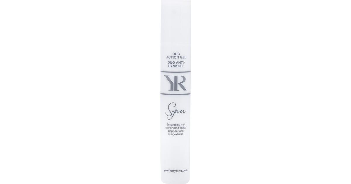 yvonne ryding eye gel