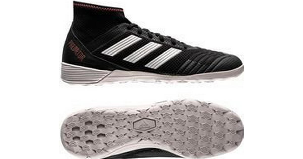 5ac62bbeb ... release date adidas prødator prødator adidas tango indoor cp9282  sammenlign priser hos 00b01e c5bb7 75169