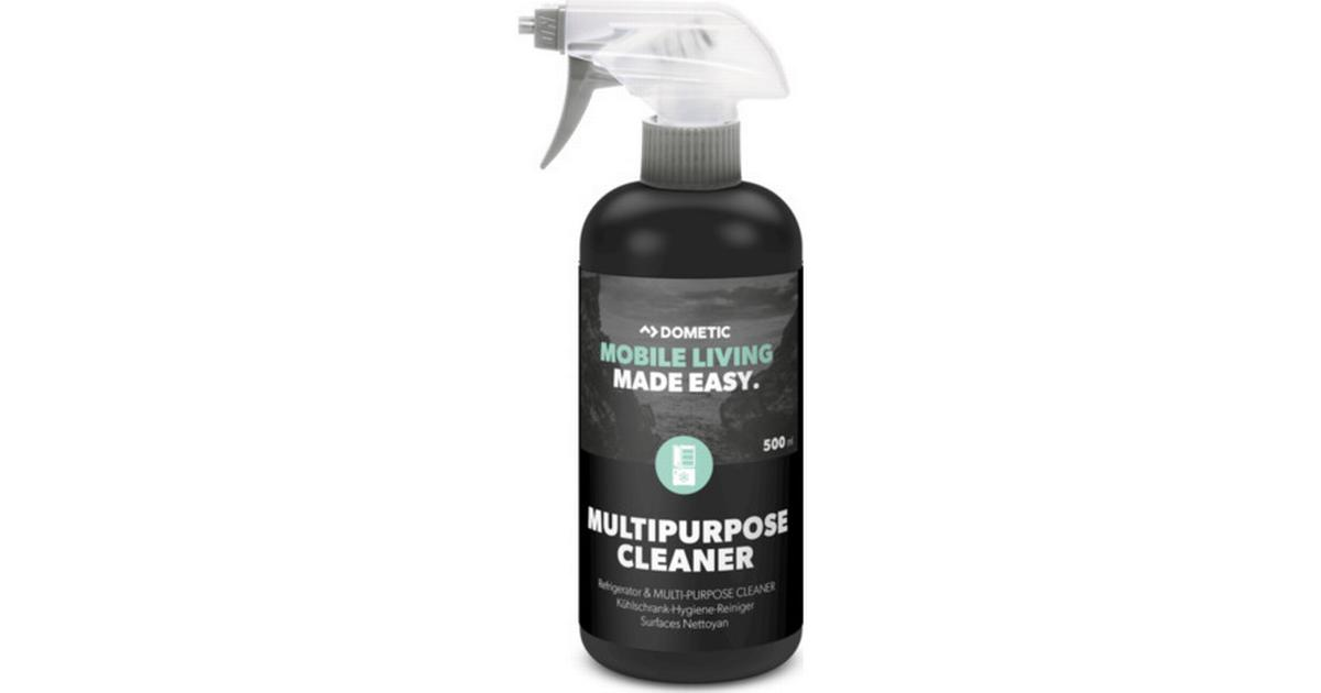 Dometic Multi-Purpose Cleaner 500ml - Hitta bästa pris 1f30335c56317