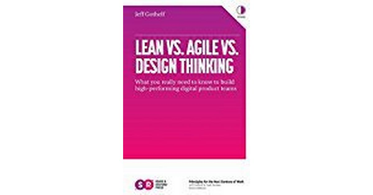 Simple: Killing Complexity for a Lean and Agile ...