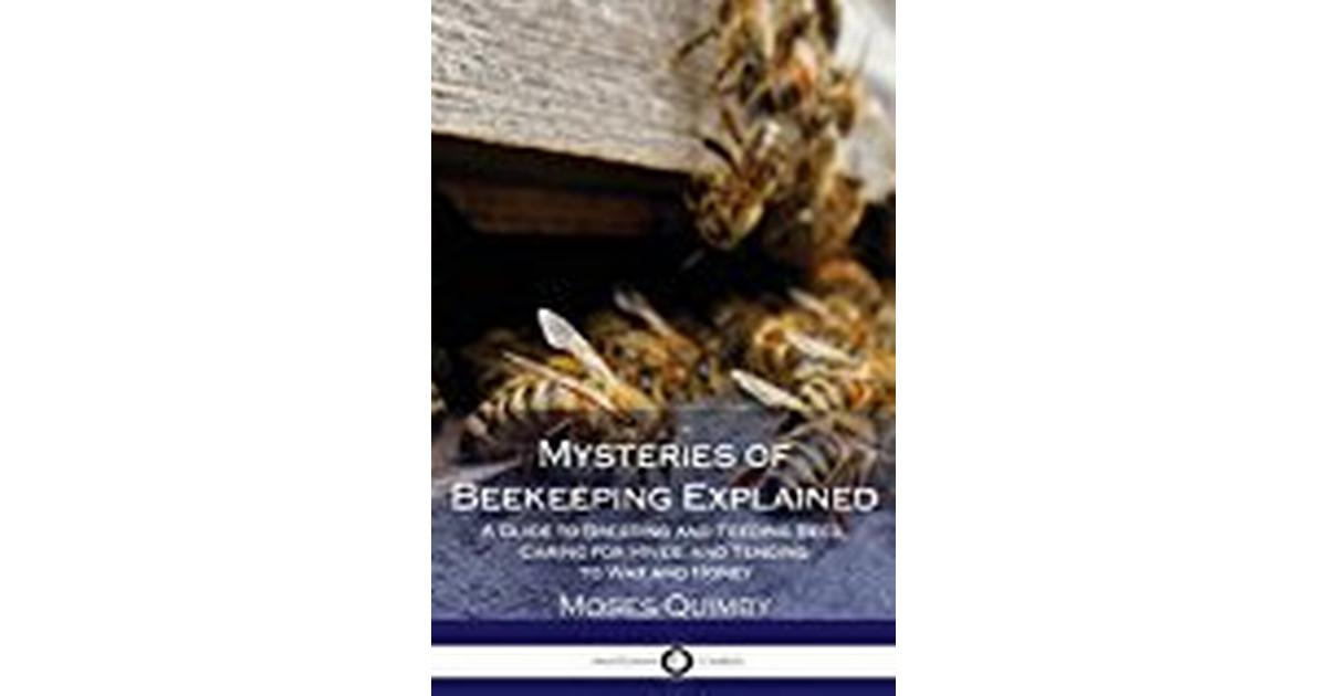 The BBKA Guide to Beekeeping, Second Edition - ebay.co.uk