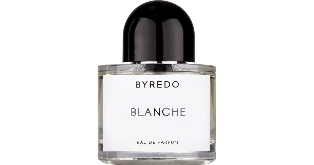 byredo parfym återförsäljare