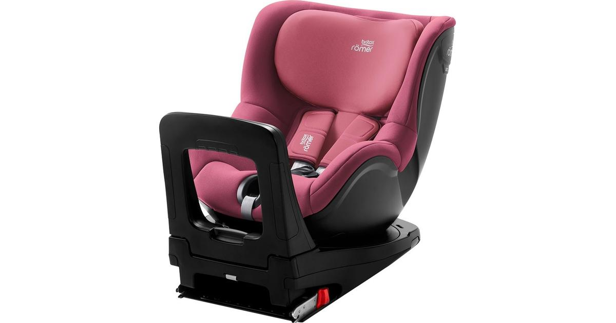 britax dualfix i size car seat compare prices. Black Bedroom Furniture Sets. Home Design Ideas