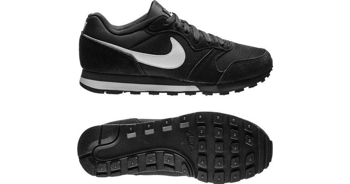 9f13ae1012c3c Nike MD Runner 2 (749794-010) - Hitta bästa pris