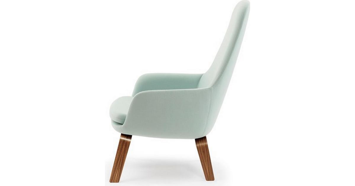 Normann Copenhagen Stoel : Draadstoel van pastoe cees braakman stoel sm dining chair