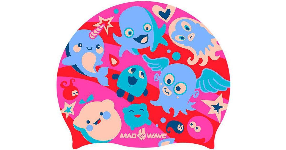 Mad Wave Plankton - Hitta bästa pris 704d5daebf4ef