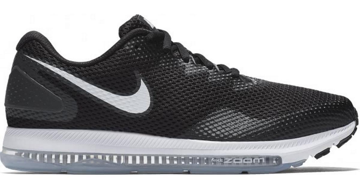sale retailer 47751 58729 Nike Zoom All Out Low 2 (AJ0035-003) - Hitta bästa pris, recensioner och  produktinfo - PriceRunner